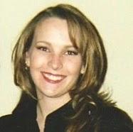 Kimberly Mcdevitt