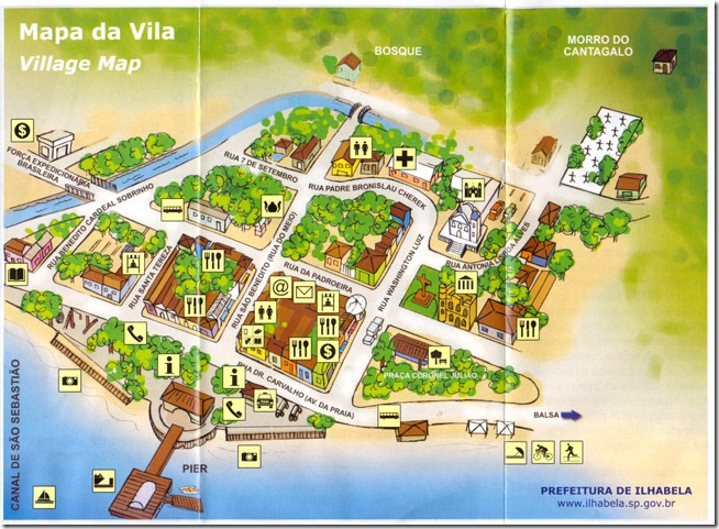 Ilhabela-Mapa-da-Vila