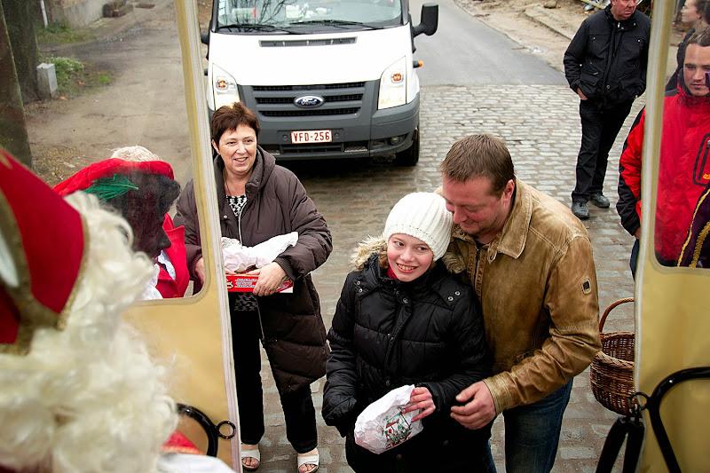 Sinterklaas 2013 DSC_5328.jpg
