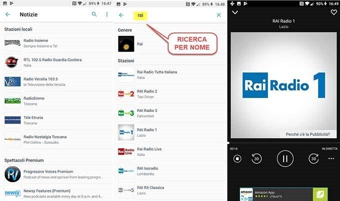 tunein-radio-ascoltare-musica