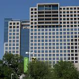 Dallas Fort Worth vacation - 100_9858.JPG