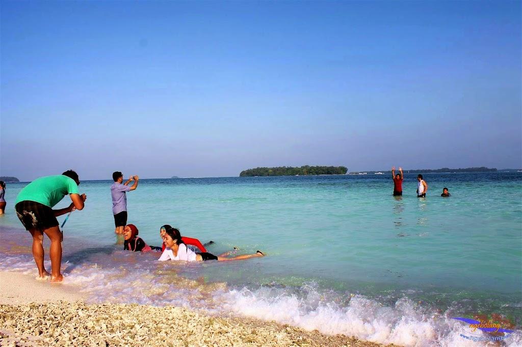 Pulau Harapan, 23-24 Mei 2015 Canon 025