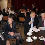 Aalten, Stolpersteine, 13 april 2016 009.jpg