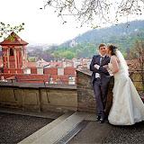 весенняя свадьба 10.jpg