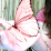 Josefina Barrancos's profile photo