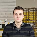 Toshe Andonov