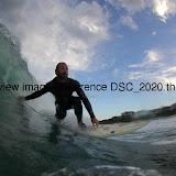 DSC_2020.thumb.jpg