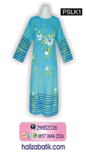 toko baju online, motif batik, grosir batik
