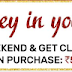 TataCliq - Get Flat Rs. 250 Cashback on Purchase of Lifestyle Products of Rs. 500 or More + Bank Offers
