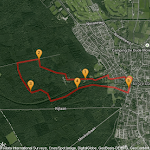 Zwitserlootdakrun parcours 2015.png