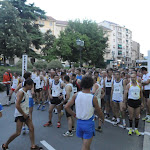 Acqui - corsa podistica Acqui Classic Run (23).JPG