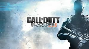 Online 3D Call of Duty Oyunu