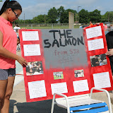 SeaPerch Competition Day 2015 - 20150530%2B09-12-59%2BC70D-IMG_4777.JPG
