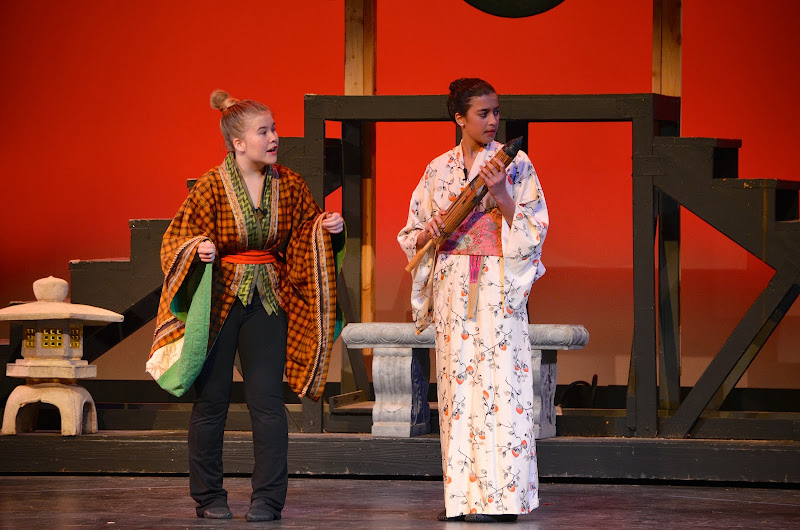 2014 Mikado Performances - Photos%2B-%2B00172.jpg