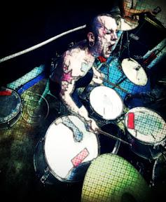 Comic drum.jpg