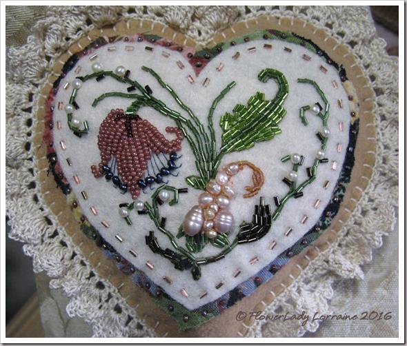 09-06-beaded-heart2
