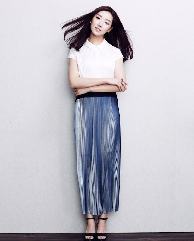 Joyce Jian Ren Zi China Actor