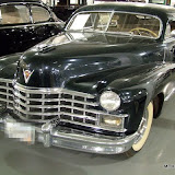194647Cadillac