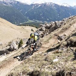 eBike Uphill flow II Tour 25.05.17-1430.jpg