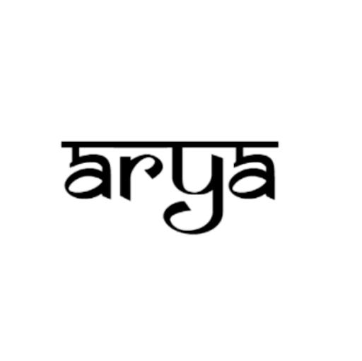 Arya Chavan