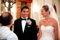 Foto 1172. Marcadores: 28/11/2009, Casamento Julia e Rafael, Rio de Janeiro