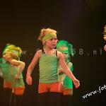 fsd-belledonna-show-2015-218.jpg