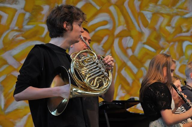 Orkesterskolens sommerkoncert - DSC_0062.JPG