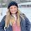 Miriam Balderas Ricardi's profile photo