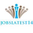 Jobslatest 1