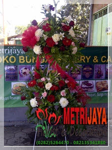Toko Bunga Purwokerto | Cilacap | Kebumen | Banyumas | Banjarnegara | Purbalingga | Wonosobo