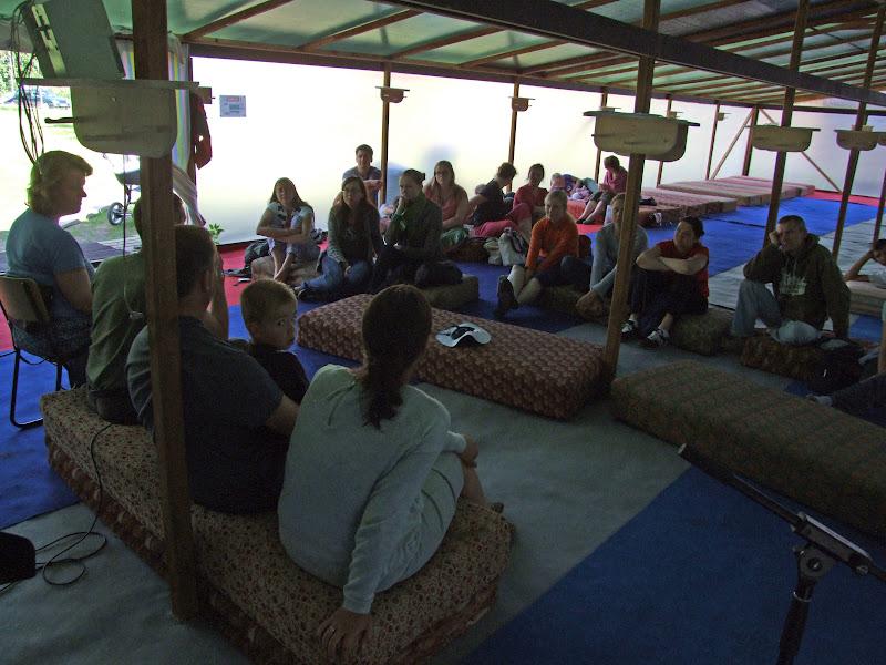 Praktiskais KRISTietis - Absolventu konference 2015 - DSCF8576.JPG