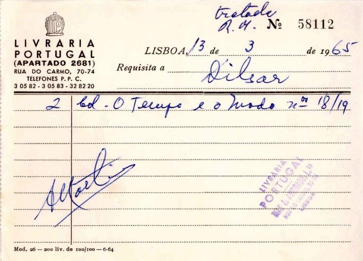 [1965+Factura%5B5%5D]