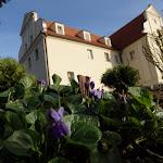 2015.04.12.,Klasztor wiosna, fot.s.Marcjanna Sz (33).JPG