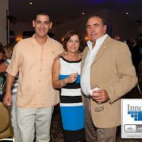 LAAIA 2013 Convention-6699
