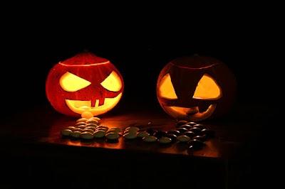 Хеллоуин и игра го 3.jpg