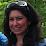 Nicole McGinley's profile photo