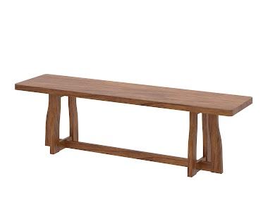 brewster bench