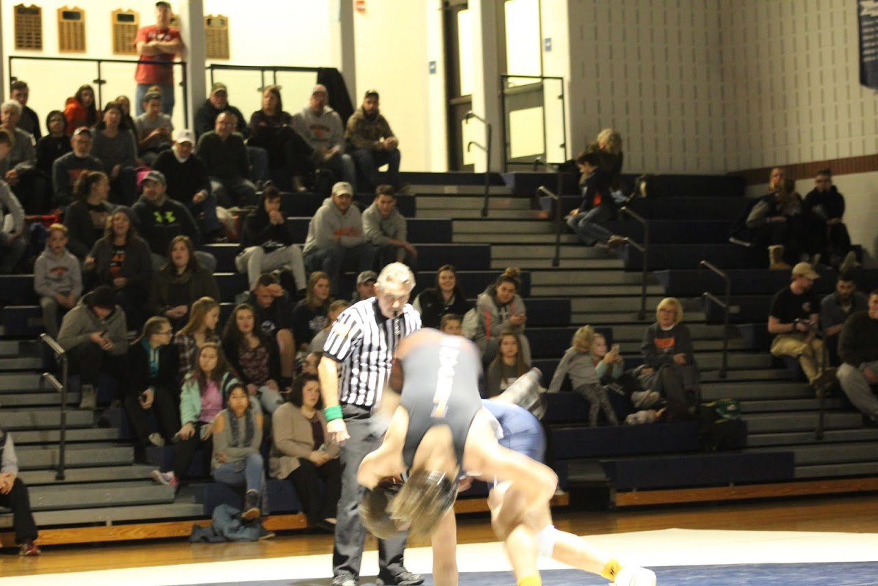 Wrestling - UDA at Newport - IMG_4688.JPG