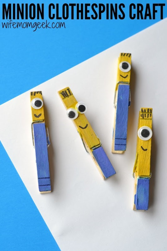 minion-clothespins-pin