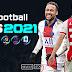 Saiu PES 2021 PPSSPP Libertadores e Mundial de Clubes Narração de Luis Carlos / ANDROID