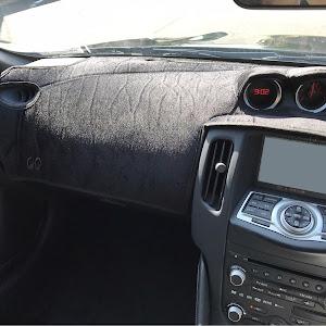 フェアレディZ Z34のカスタム事例画像 VQ魂さんの2020年08月11日17:20の投稿