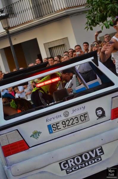 X Bajada de Autos Locos 2013 - DSC_0572%2Bcopia.jpg
