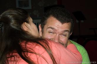 Photo: Úgy szeretlek,majd megeszlek!