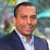 Athman Mohamed Athman Ali's profile photo