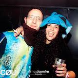 2016-03-12-Entrega-premis-carnaval-pioc-moscou-177.jpg