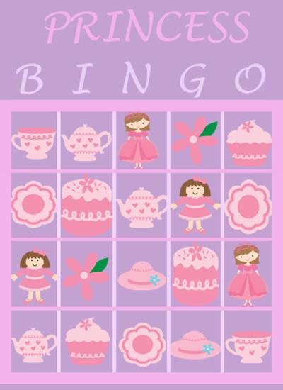 printable birthday cards for girls