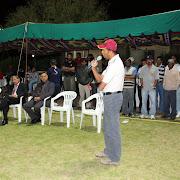 slqs cricket tournament 2011 332.JPG