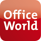 Office World icon