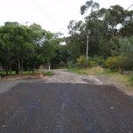 End of Florabella St (73212)