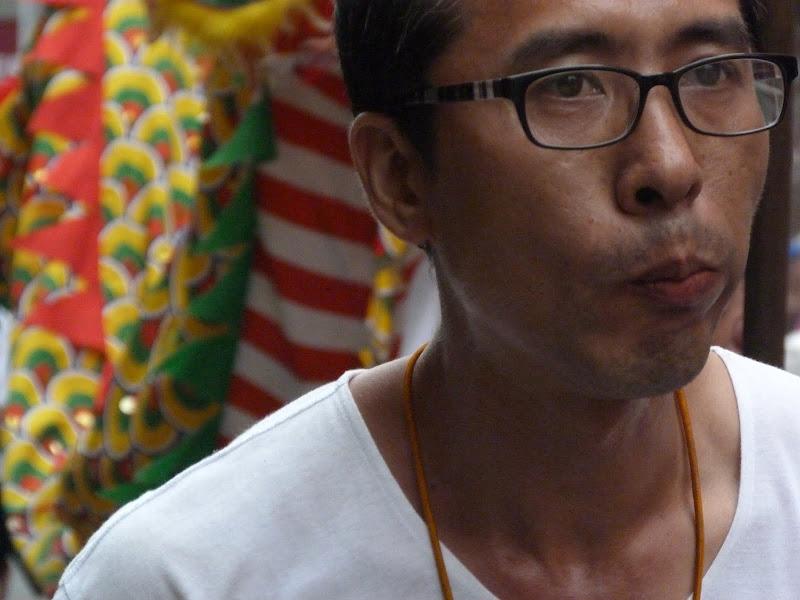Ming Sheng Gong à Xizhi (New Taipei City) - P1340024.JPG